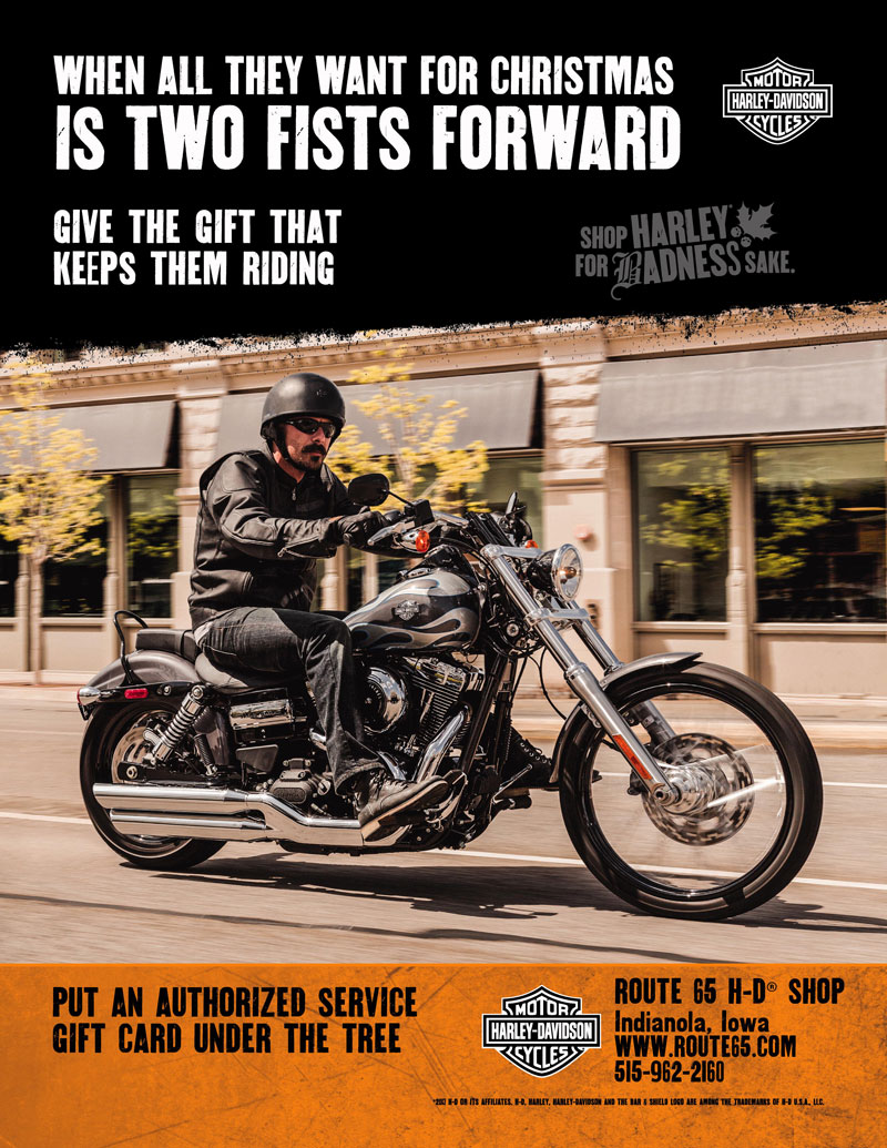 authorized harley-davidson service gift cards